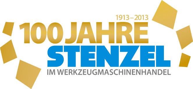 Stenzel_100_jahre