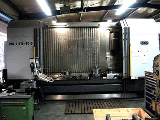 AXA VHC 2/3000 XT /50 D ATN