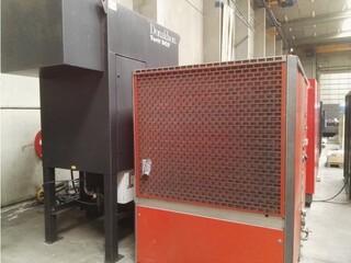 Amada LC 3015 X1 NT 4000 W Urządzenia do cięcia laserem-2