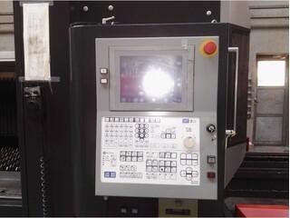 Amada LC 3015 X1 NT 4000 W Urządzenia do cięcia laserem-3