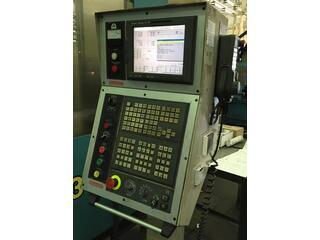 Anayak HVM 3300 rebuilt Frezarka Bed-3