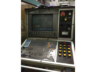 Anayak VH 2200 Frezarka Bed-4