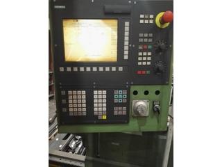 Tokarka Aris SA SNG 1400-4