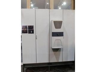 Tokarka Aris SA SNG 1400-8