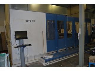 Axa UPFZ 40 portal frezarki-1