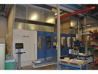Axa UPFZ 40 portal frezarki-7