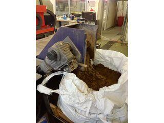 Bystronic Byjet 3015 Woda cięcia CNC-3