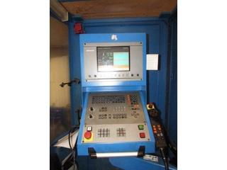 CME FCM 5000 atc Frezarka Bed-4