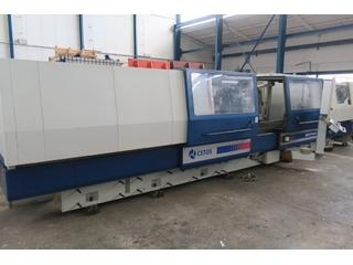 Szlifierka Cetos BUB 50 B CNC 3000-1