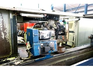 Szlifierka Cetos BUB 50 B CNC 3000-2