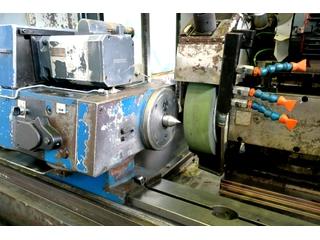 Szlifierka Cetos BUB 50 B CNC 3000-3