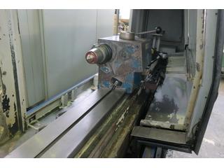 Szlifierka Cetos BUB 50 B CNC 3000-4