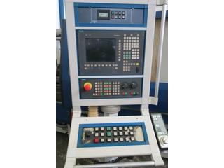 Szlifierka Cetos BUB 50 B CNC 3000-5