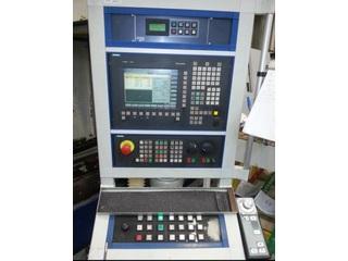 Szlifierka Cetos BUB 50 B CNC 3000-6