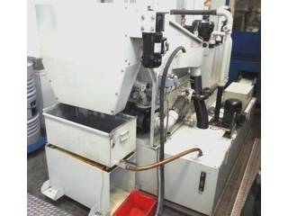 Szlifierka Cetos BUB 50 B CNC 3000-7