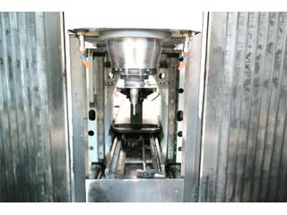 Frezarka Chiron Mill FX 800 baseline, Rok prod.  2016-3