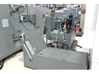 Frezarka Chiron Mill FX 800 baseline, Rok prod.  2016-5