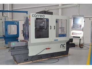 Correa A 16 rebuilt Frezarka Bed-2