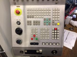 Tokarka DMG CTX 310 V3-5