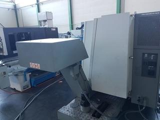 Tokarka DMG CTX 410 V3-7
