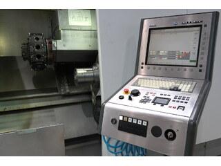 Tokarka DMG CTX 420 Linear V6-1