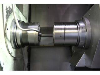 Tokarka DMG CTX 420 Linear V6-4