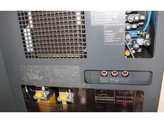 Tokarka DMG CTX Beta 500  3.300 SpStd-10