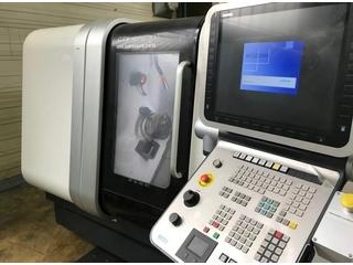 Tokarka DMG CTX alpha 300 V3-2