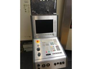 Frezarka DMG DMC 60 T RS 5 APC, Rok prod.  2004-2
