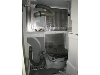Frezarka DMG DMC 60 T RS 5 APC, Rok prod.  2004-5