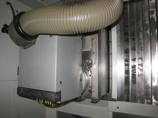 Frezarka DMG DMC 60 T RS 5 APC, Rok prod.  2004-6