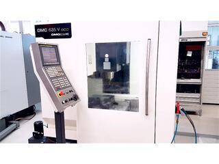 DMG DMC 635 V eco [51094105]