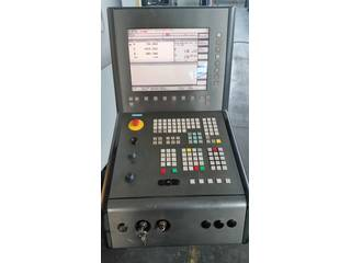 Frezarka DMG DMC 64 V linear 3ax-2