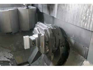 Frezarka DMG DMC 70 eVolution, Rok prod.  2003-3