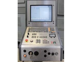 Frezarka DMG DMC 85 V Linear, Rok prod.  2002-4