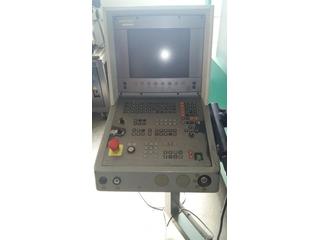 Frezarka DMG DMU 125 P, Rok prod.  1998-4