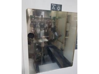 Frezarka DMG DMU 80 P, Rok prod.  2002-3