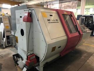 DMG MF Twin 42 [418432035]