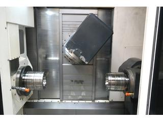 Tokarka DMG NTX 1000-1