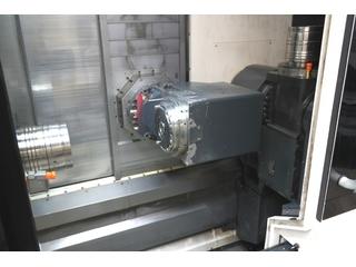 Tokarka DMG NTX 1000-3