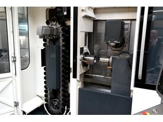 Tokarka DMG NTX 1000-8