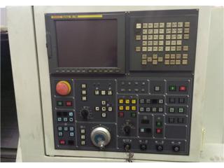 Tokarka Doosan Daewoo 2500 LMS-1