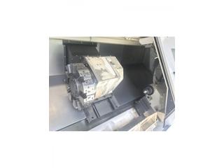Tokarka Doosan Daewoo Puma 300 LC-5