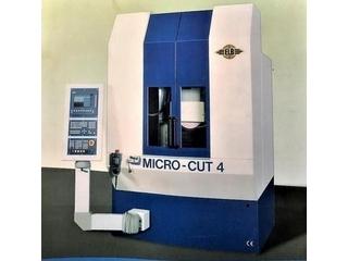 Szlifierka Elb Micro-Cut 4 - 520 S-1