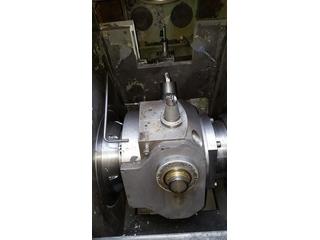 Tokarka Emag VSC 250 DS Dreh und Schleifzentren-2