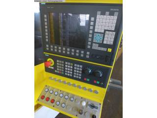 Tokarka Emag VTC 250-2