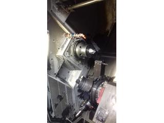 Tokarka Emco Hyperturn 665 MC Plus-4