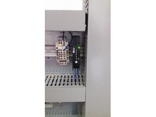 Tokarka Emco Hyperturn 665 MC Plus-5