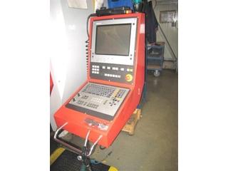 Frezarka Emco Linearmill 600 HD, Rok prod.  2007-2