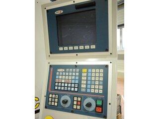 Szlifierka GER CU 1000 CNC-2
